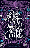 The Amethyst Child ebook