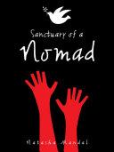 Sanctuary of a Nomad [Pdf/ePub] eBook