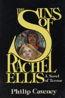 The Sins of Rachel Ellis [Pdf/ePub] eBook