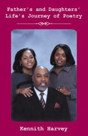 Father s and Daughters  Book PDF