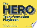 The HERO Transformation Playbook