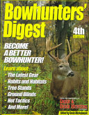 Bowhunter s Digest