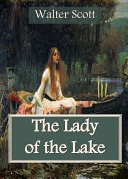 The Lady of the Lake Pdf/ePub eBook
