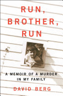 Run, Brother, Run [Pdf/ePub] eBook