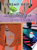 Read Online La Fuga For Free