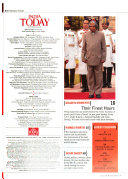 India Today Book