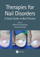 Therapies for Nail Disorders Book