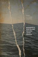 Wonderful Wasteland and other natural disasters Pdf/ePub eBook