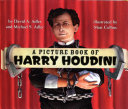 A Picture Book of Harry Houdini [Pdf/ePub] eBook