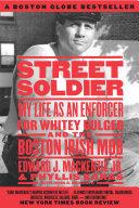 Street Soldier Pdf/ePub eBook