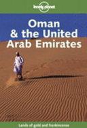 Oman & the United Arab Emirates