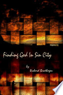 Finding God in Sin City Book PDF