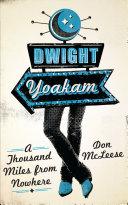 Dwight Yoakam [Pdf/ePub] eBook