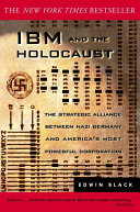 Thumbnail IBM and the holocaust