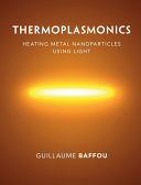 Thermoplasmonics