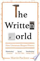 The Written World Book PDF