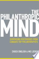 The Philanthropic Mind