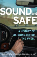 Sound and Safe