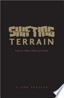 Shifting Terrain