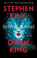 Sleeping Beauties Book