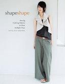 Shape Shape