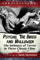 Psycho, The Birds and Halloween
