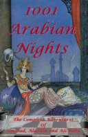 1001 Arabian Nights   The Complete Adventures of Sindbad  Aladdin and Ali Baba   Special Edition