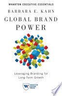Global Brand Power Book PDF