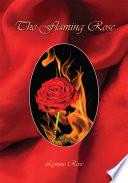 The Flaming Rose Pdf/ePub eBook