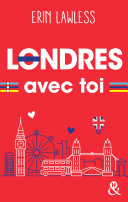 Londres avec toi