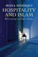 Hospitality and Islam ebook