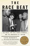 The Race Beat [Pdf/ePub] eBook