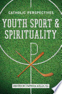 Youth Sport and Spirituality