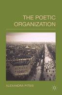 The Poetic Organization Pdf/ePub eBook