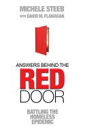 Answers Behind the Red Door Book PDF