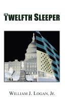 The Twelfth Sleeper