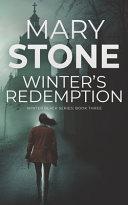 Winter s Redemption