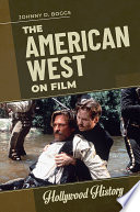 The American West on Film