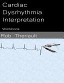 Cardiac Dysrhythmia Interpretation