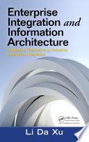 Enterprise Integration and Information Architecture Book