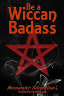Be a Wiccan Badass