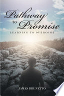 Pathway To Promise