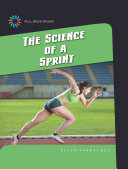 Pdf The Science of a Sprint Telecharger