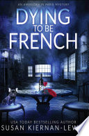 Dying to be French