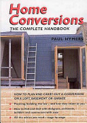 Home Conversions