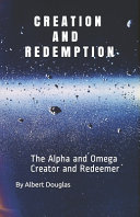 Creation And Redemption