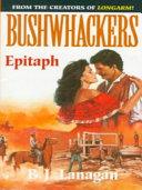 Bushwhackers 06: Epitaph Pdf/ePub eBook