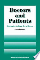 The Silent World Of Doctor And Patient Pdf/ePub eBook