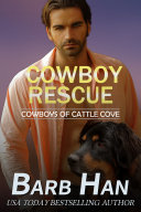 Pdf Cowboy Rescue Telecharger