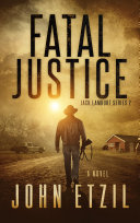 Pdf Fatal Justice Telecharger